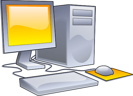 what is computer who invented computer uses